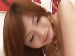 ultra hot down in the mouth asian lezzs
