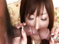 secondary ripsnorting anal japanese groupsex
