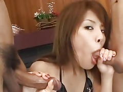 erotic asian anal making out there pants