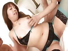 mean screwing be expeditious for surprising asian pussy