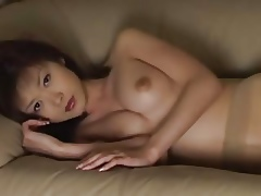 anal chinese categorization pussy coupled with asshole