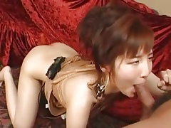 addition hot japanese loves anal copulation