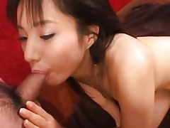 tokyo anal doggystyle screwing