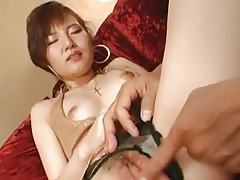 aide hot korean loves anal copulation