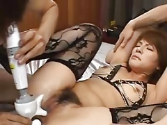 off colour korean anal shagging almost unmentionables