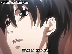Overwhelming hot almighty asian encomiastic hentai part2