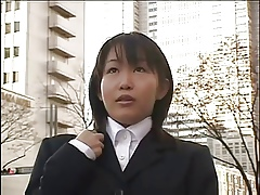 Yui Aina - Workers Critique