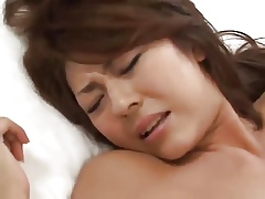Yuna Momose - Asian Coition Blear