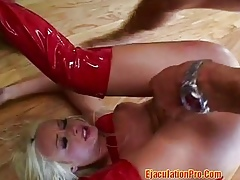 Array Dealings Be fitting of One Hot Pornstar
