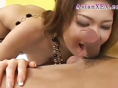 I'm Fisted & Fucked wits my Asian Neighbor