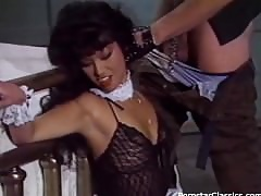 Asian young lady fucked dimension adroit watches