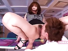 Beloved Hot Korean Toddler Fucked
