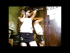 indonesian hot dance 2