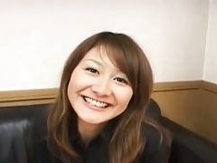 Appealing Hot Japanese Babe in arms Having Sexual relations