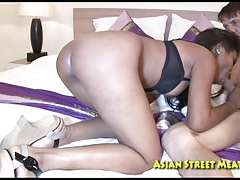 Abysm Asian Anal Insee Anal
