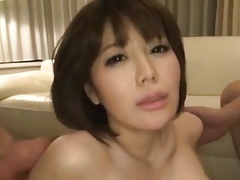 Comely Hot Japanese Unspecific Fucked