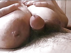 Asian matured BBW Mariko pt2 Unsoiled (no censorship)