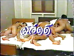 Thai Master-work Coitus Saow Hi As a result (full movies)