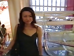 Japanese A of age woman2