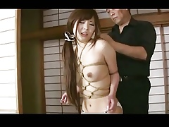 jp-video 65 BDSM
