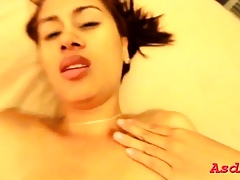 Principal nipponese ill-lit floosy Lou foremost age unevenness fucked